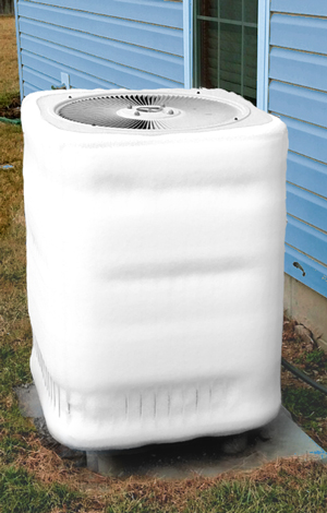 Heat Pump Cold Weather Issues Cold Air Constant Run And